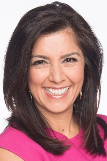 Image of Rachel Campos-Duffy