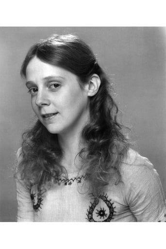 Image of Amy Wright