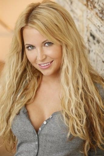Image of Heather Johansen