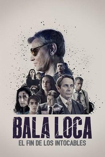 Watch Bala Loca Free Movie Online