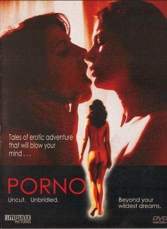 Pornô!