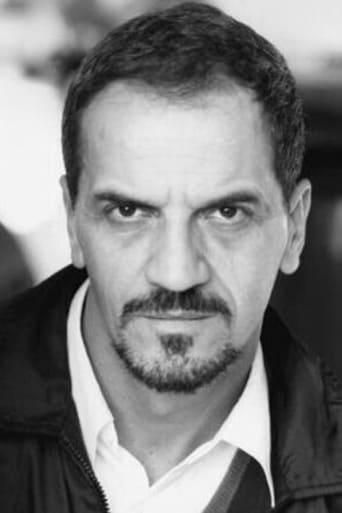 Image of Leonardo Treviglio