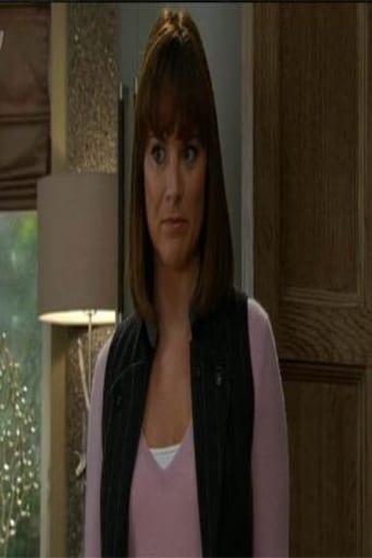 Image of Louise Marwood