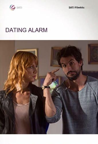 Dating Alarm