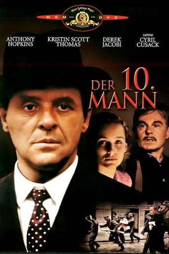 Der 10. Mann