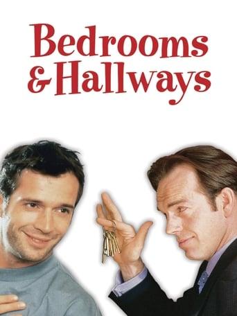 Bedrooms and Hallways poster