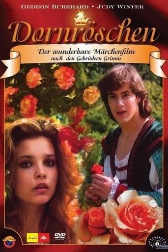 Dornröschen (1990)