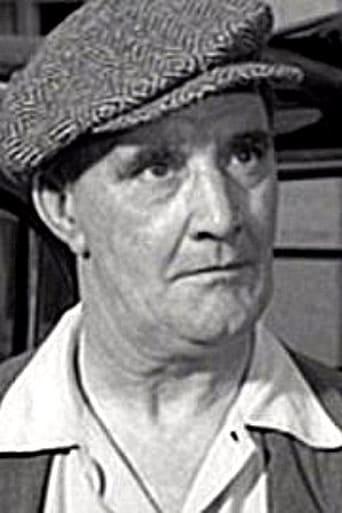 Douglas Ives