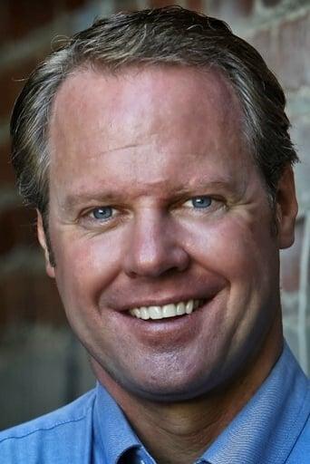 Image of Dan Warner