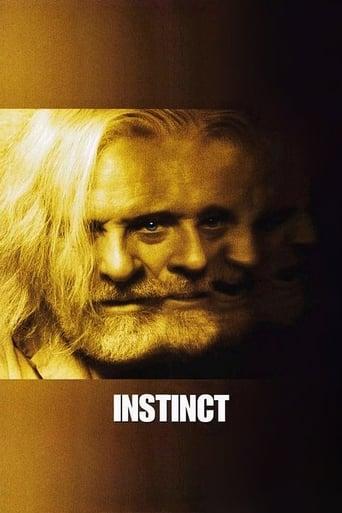 Poster of Instinct