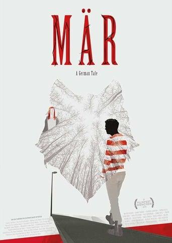 Mär - A German Tale