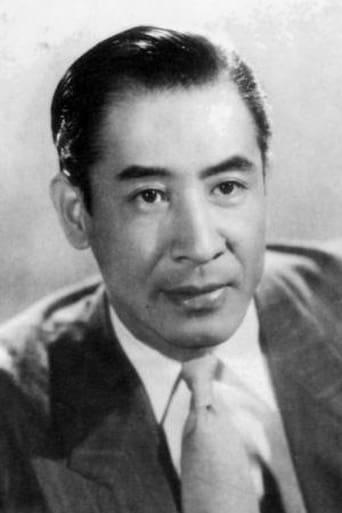 Image of Sō Yamamura