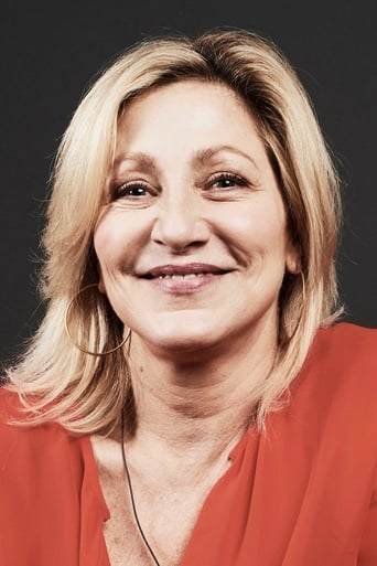 Image of Edie Falco