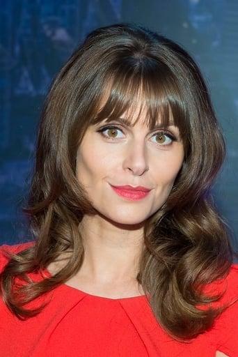 Image of Ellie Taylor