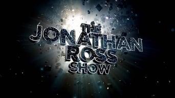 Шоу Джонатана Росса (2011- )