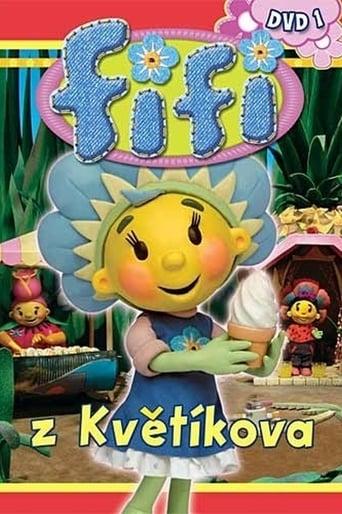 Capitulos de: Fifi and the Flowertots