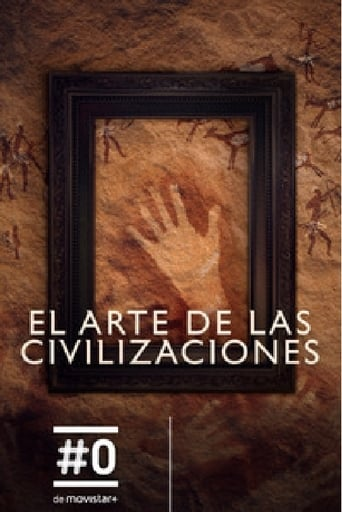 El arte de las civilizaciones