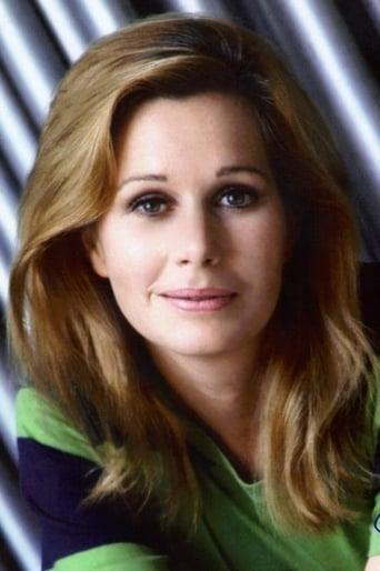 Image of Sally Kellerman