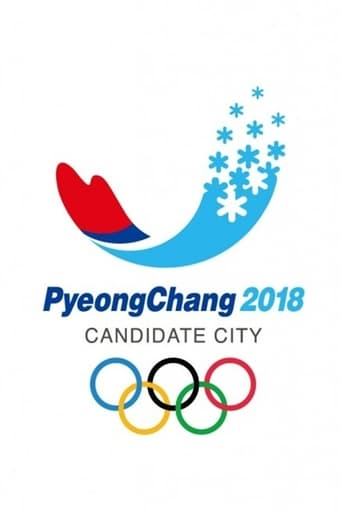 PyeongChang Winter Olympics 2018 Opening Ceremony