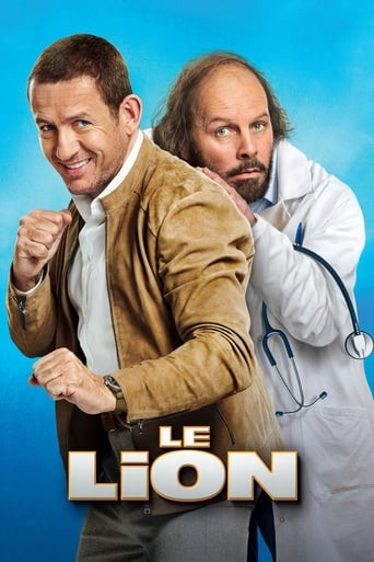 Film Le Lion streaming VF gratuit complet
