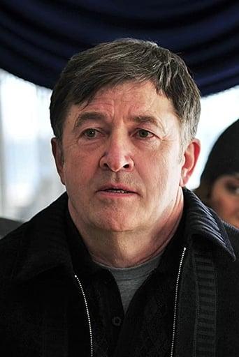 Image of Olek Krupa