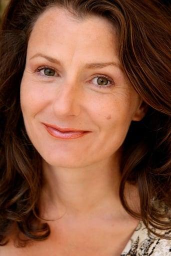 Birgit Melcher