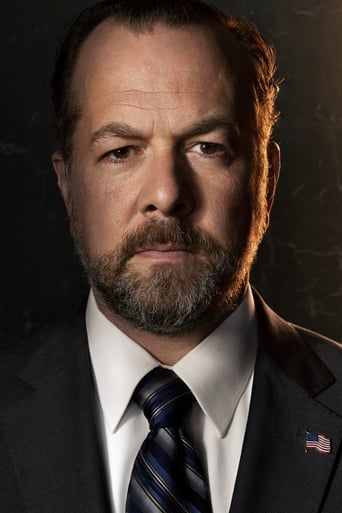 Image of David Costabile