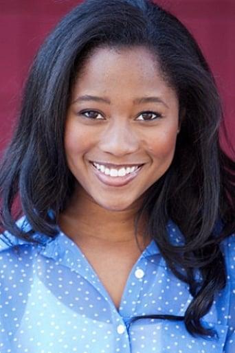 Image of Felicia Stiles