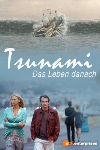 Poster of Tsunami - Das Leben danach