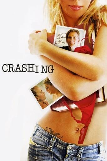 Poster of Crashing