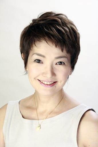 Image of Saiko Isshiki
