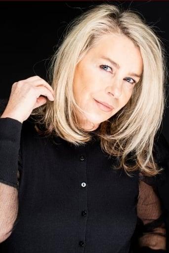 Image of Leslie Ash