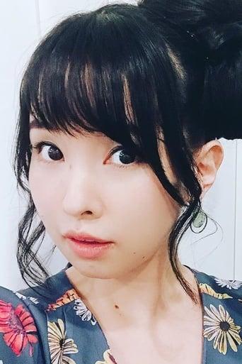 Image of Kanae Itō