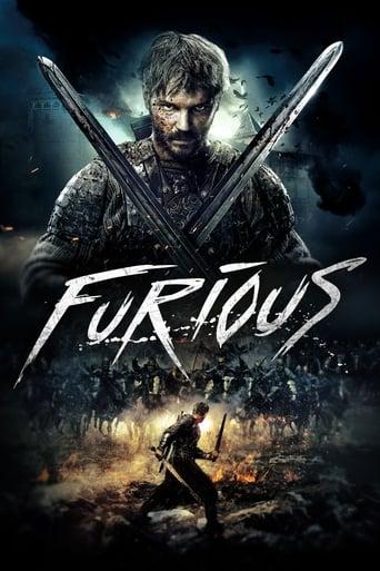 voir film Furious streaming vf
