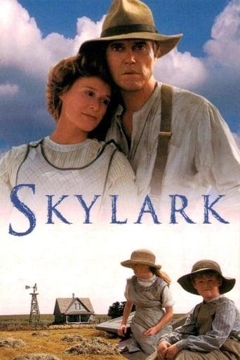Poster of Skylark