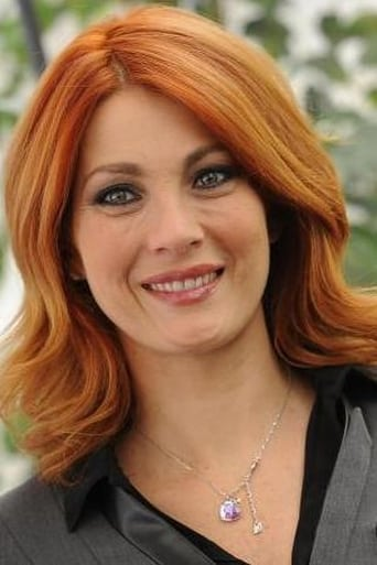 Image of Milena Miconi