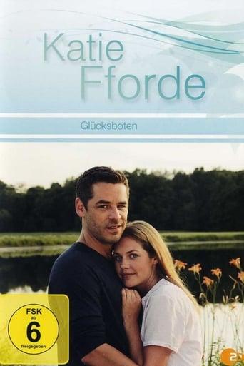 Poster of Katie Fforde - Glücksboten
