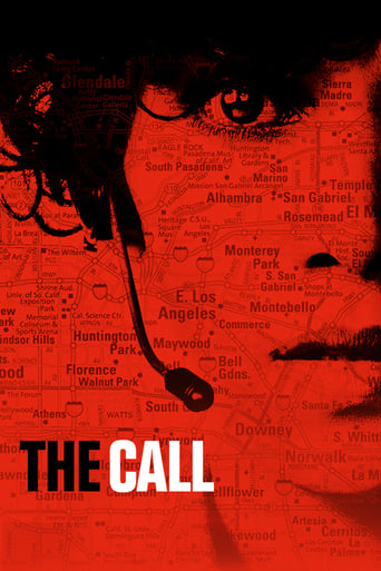 Watch The Call Free Movie Online