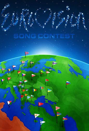 Capitulos de: Festival de la Canción de Eurovisión