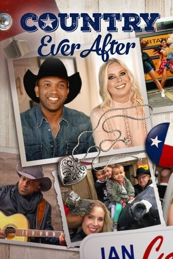 Country Ever After image
