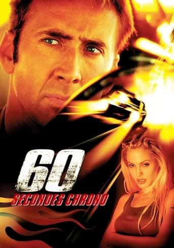 60 segundos la película de 60 segundos toda completa en español