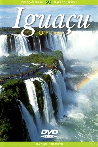 Iguaçu: O Filme