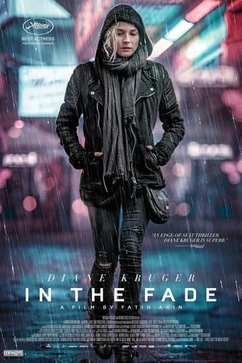 Poster of In the Fade
