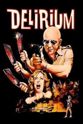 Watch Delirium 1979 full online free