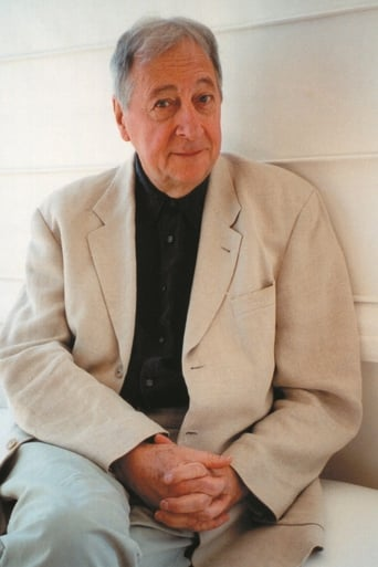 Image of Peter Bland