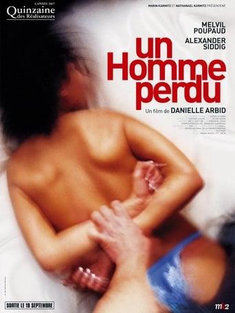 Poster of Un homme perdu