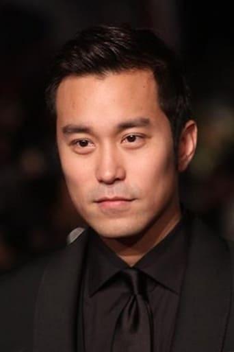 Joseph Chang Hsiao-chuan