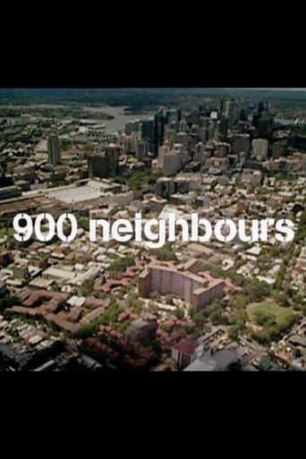 900 Neighbours