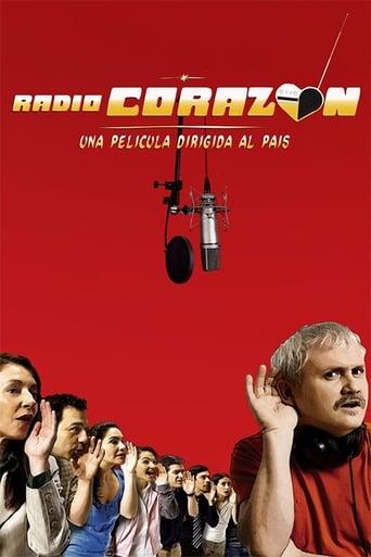 Watch Radio Corazón Online Free Putlockers