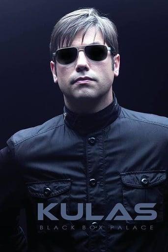 Image of Michael Kulas
